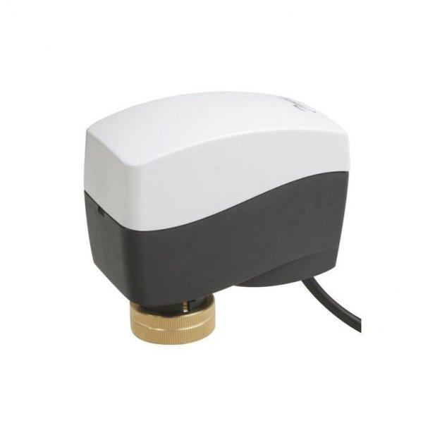Электропривод AME 55 QM для клапановAB-QM (Ду 125,150), 24В, Danfoss