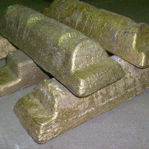 Чушки слитки отливки бронзовые фасоное литье и прокат круглый плоский