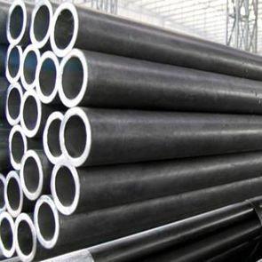 Труба сталь 12Х18Н10Т, 10Х17Н13М2Т