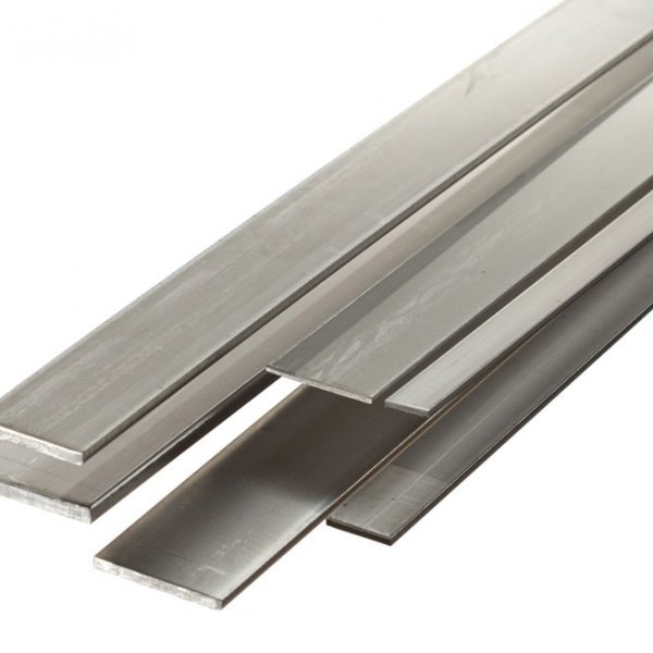 Полоса 3Х2В8Ф сталь инструментальная штамповая ГОСТ 4405-75, ТУ 14-131-971-2001