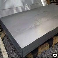 Лист холоднокатаный сталь 08кп-6 ГОСТы 16523-97, 19904-90