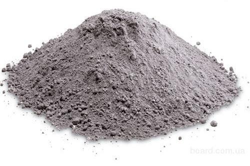 Карбонильное железо (порошок) Р-10 ГОСТ 13610-79