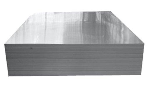 Лист алюминиевый В95 ГОСТ 21631-76