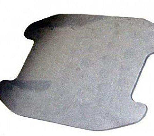 Планка подвижная м1698.02.004