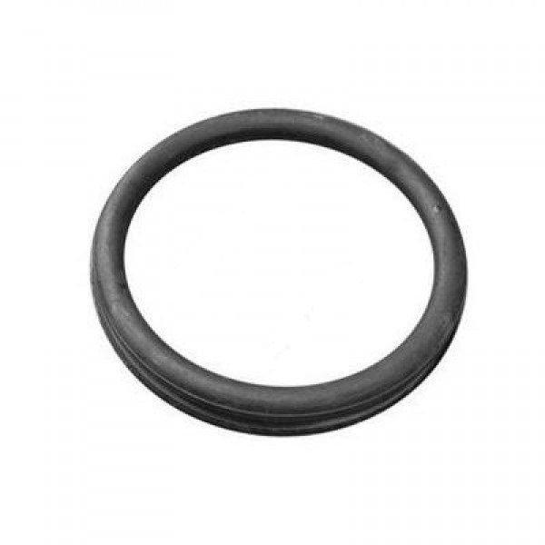 Кольцо уплотнительное для импульсной трубки ASV Danfoss 003L8175