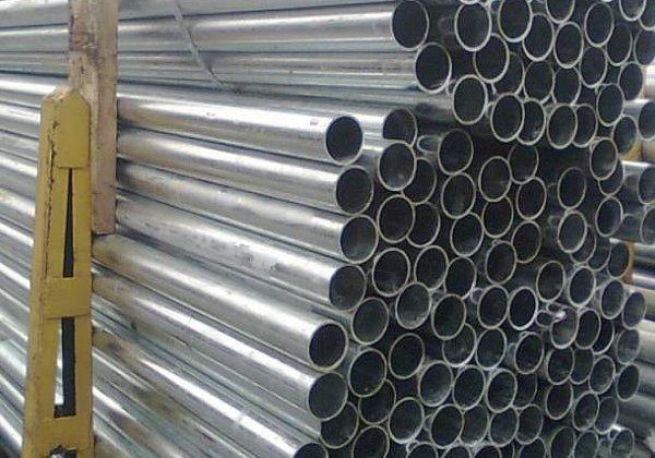 Труба дюралюминиевая Д16Т 200х40