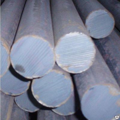 Круг сталь р6м5 р6м5к5 р6м5ф3 р18 р12 р6м5к6