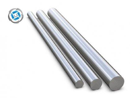 Пруток алюминиевый АМГ6, АТП; ОСТ 1.90395-91