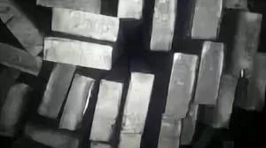 Полоса стальная ст3 ГОСТ 103-2006 оцинкованная