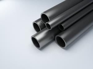 Труба холоднокатаная ГОСТ 8734, сталь 3сп, 10, 20, L=5-10,5м