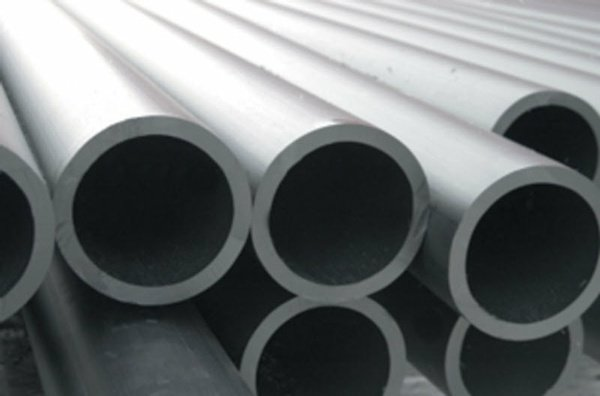Труба толстостенная сталь 35 ГОСТ 8732-78