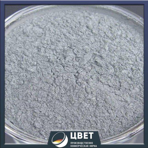 Порошок серебра СПТБ-2 ТУ 1751-002-59839838-2003