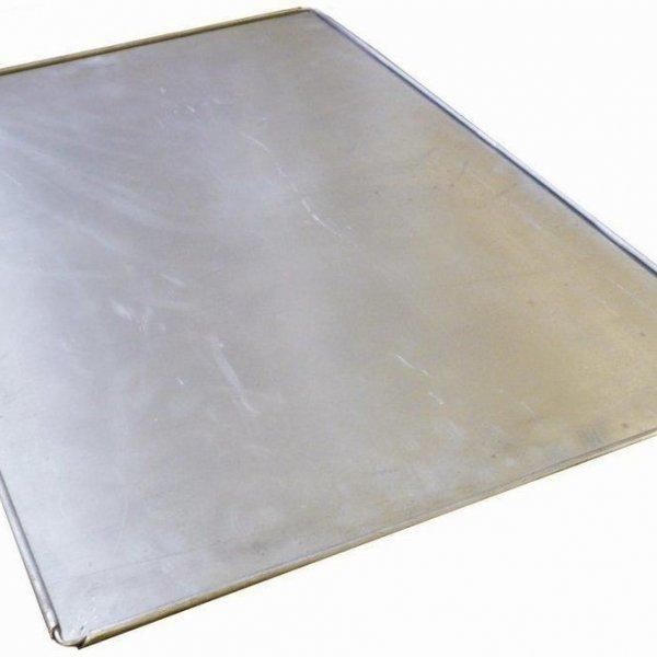 Лист холоднокатаный сталь 08кп ГОСТы 16523-97, 19904-90