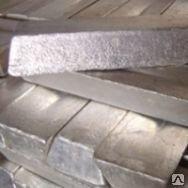 Алюминий АК12ПЧ в чушках слитках пирамидках гранулах крупка