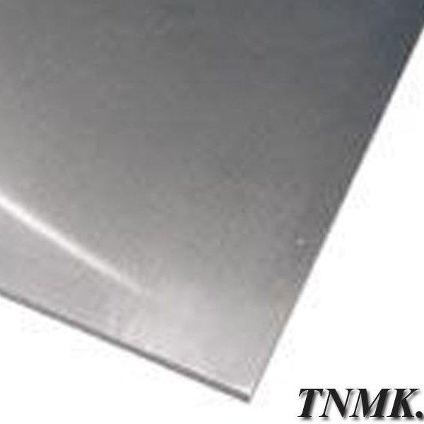 Лист вольфрамовый 0,4 мм В-МП