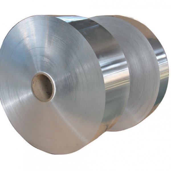 Фольга алюминиевая техническая и упаковочная ГОСТы 618-73, 745-2003