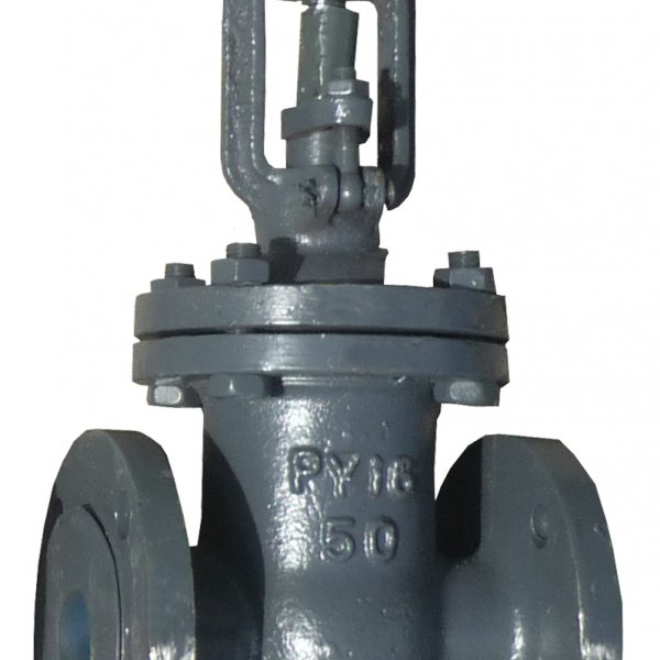 Задвижка стальная под электропривод 30с915нж; 30с941нж