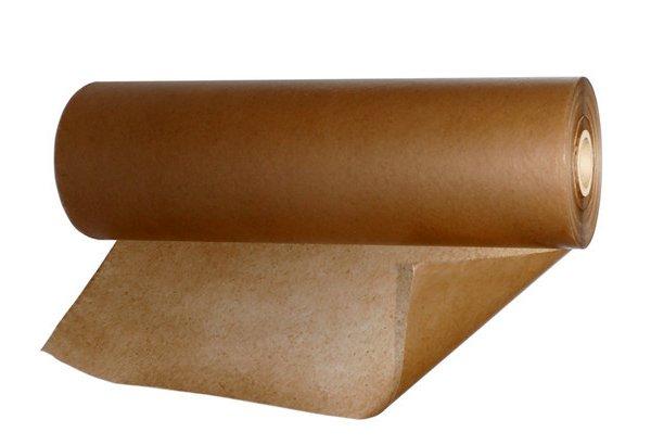 Бумага парафинированная м. БП-3-35