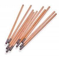 Электроды из сплава золота ЗлПл-25