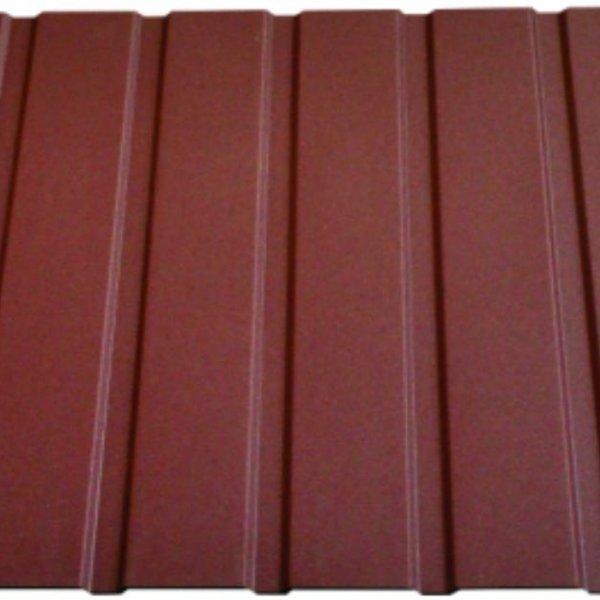 ПРОФИЛИ стальные гнутые замкнутые сварные 50х50х5 12000 ГОСТ 30245-94, ст. 3СП/ПС5