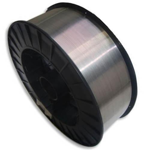 Проволока алюминиевая АМГ2