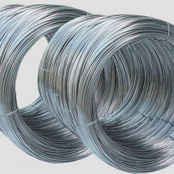 Проволока алюминиевая ГОСТ 7871-75, 14838-78