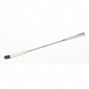 Шпилька для анкерной тяги