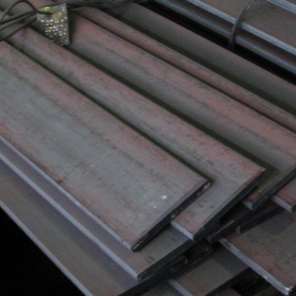 Полоса г/к теплоустойчивая сталь У8А