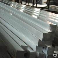 Квадрат стальной ГОСТ 8559-75 50Г Размер сечения, мм: 63х63
