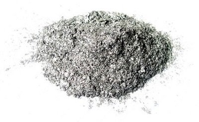 Порошок алюминия ПАД-6 СТО 22436138-006-2006