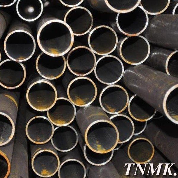 Труба бесшовная 159х22 мм ст. 45 ГОСТ 8732-78