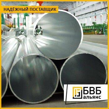 Труба алюминиевая АМг3