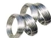 Проволока для бронирования кабеля 0,56 ГОСТ 1526-81
