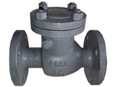 Клапан Предохранительно-сбросной ПСК чугунный стальной нержавеющий