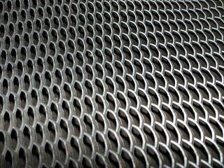 Лист ПВЛ 3 3кп 3пс 3сп ГОСТ 8706-78 просечно-вытяжной лист