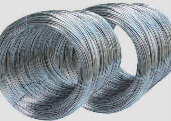 Проволока нихромовая Х15Н60