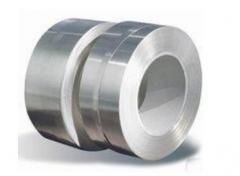Лента молибденовая МЧ ТУ 48-19-245-84 (Молибден 99.96%)
