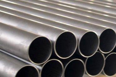 Труба э/с ВТ-1-0, длина 3,7-5,4 м