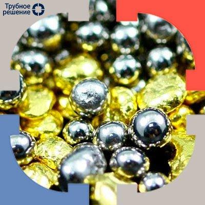 Лигатура ванадий-хром-молибден-алюминий ВХМА