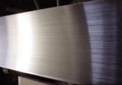 Лист магниевый 2 мм МА-2-1 ПЧ