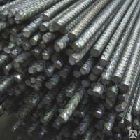 Арматура 20Х2Г2СР ГОСТ 5781-82 40 мм Класс: А 240 А800