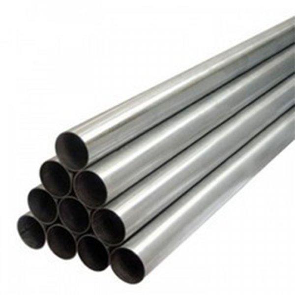 Труба э/с водогазопроводная ГОСТ 3262-75 Ст 10 8