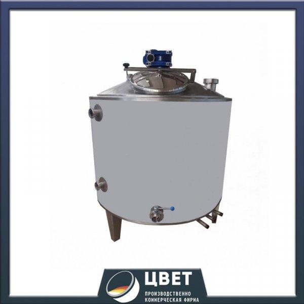 Ванна нормализации ВН-600